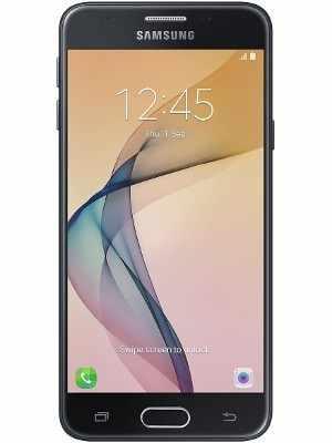 Samsung-Galaxy-J5-Prime-32GB