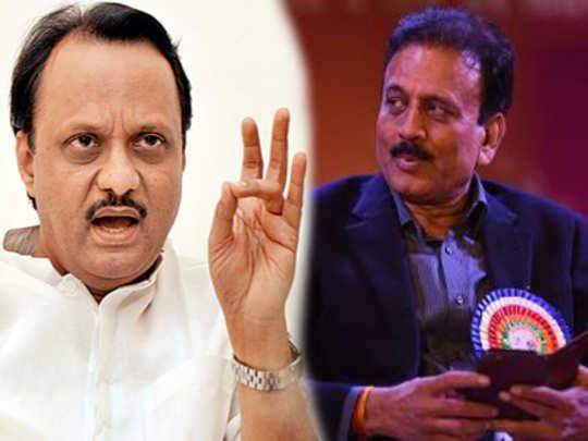 Ajit-Pawar--Mahajan