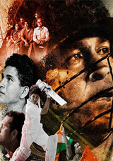 sachin a billion dreams movie review in hindi