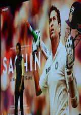 sachin a billion dreams movie review in malayalam