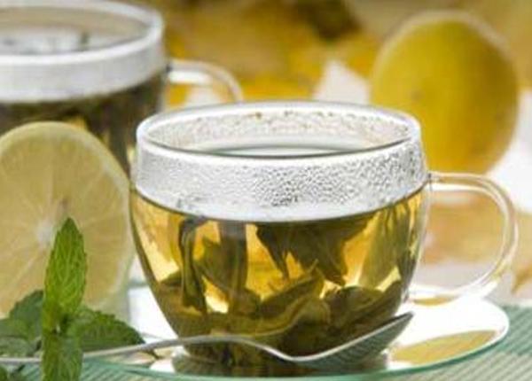 बिना शुगर की चाय पीने का है बड़ा फायदा