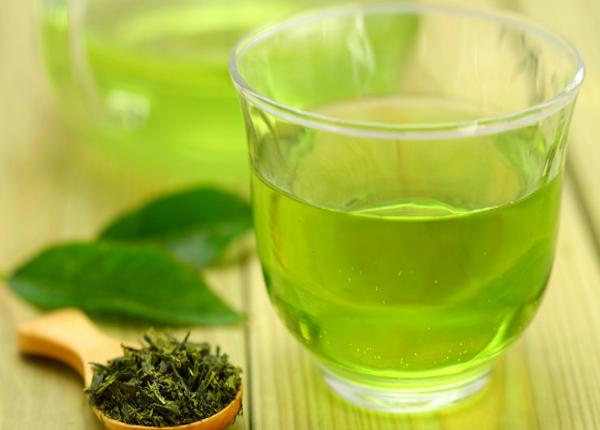 स्ट्रेस दूर करने में मदद करती है चाय