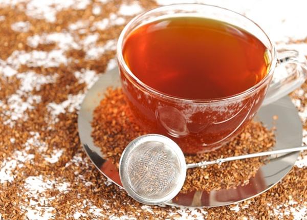 वजन कंट्रोल रखने में मदद करती है चाय