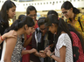 cbse class 12 result trivandrum leads the way