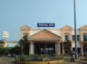 travel places to visit in kakinada