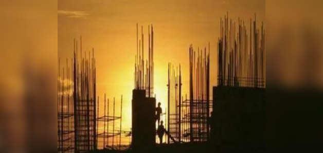 GDP में गिरावट: छिना सबसे तेज बढ़ती इकॉनमी का ताज
