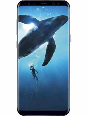 Samsung-Galaxy-S8-Plus-128GB