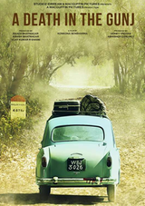 A death in the gunj movie review in hindi