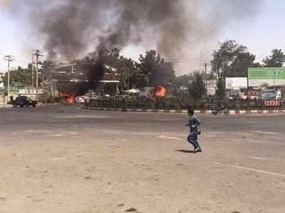Kabul_blast