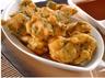 Recipe How to make Mix Vegetable Pakora