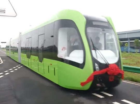 virtual-railway-track-train