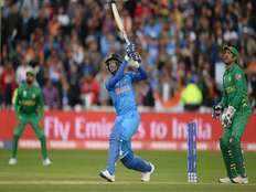 Virat Kohli reveals why Hardik Pandy