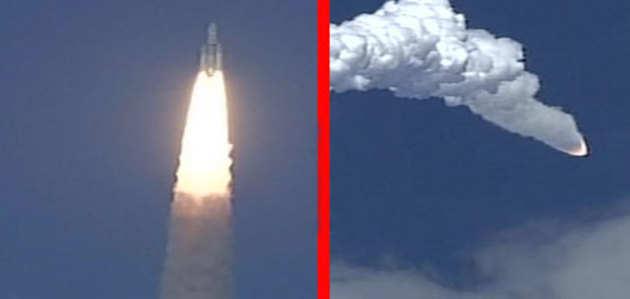 ISRO ने श्रीहरिकोटा से सबसे भारी रॉकेट GSLV-MkIII D1 को सफलतापूर्वक प्रक्षेपित किया