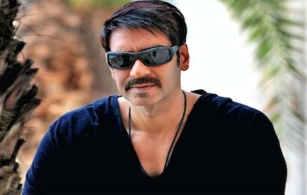 'टोटल धमाल' में संजय दत्त की जगह लीड रोल में दिखेंगे अजय देवगन