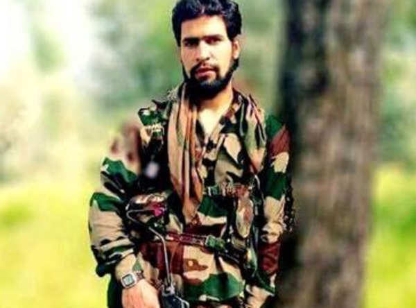 zakir musa slams indian muslims for not joining jihad calls them worlds most shameless