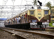 ac locals to run on track from september 2017