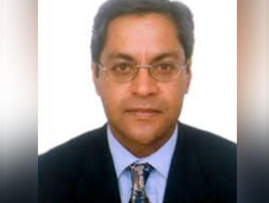 কাবুলে ভারতীয় রাষ্ট্রদূতের বাড়িতে রকেট হানা
