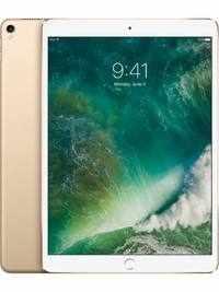 Apple-iPad-Pro-105-2017-WiFi-64GB