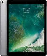 Apple-iPad-Pro-129-WiFi-512GB