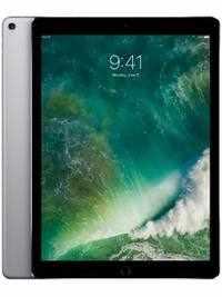 Apple-iPad-Pro-129-WiFi-Cellular-256GB