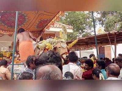 temple-bull-dies-in-cumbum1-06-1496760982