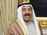 kuwaits emir meets with qatari leader amid diplomatic rift