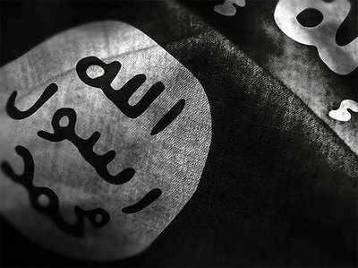 पिछले हफ्ते ईरान की संसद और खमैनी मकबरे पर हुए हमले की जिम्मेदारी ISIS ने ली थी...