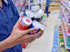 new tax doubles price of cigarettes energy drinks in saudi arabia