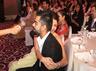 kohli talks of special moments he shared with anushka sharma