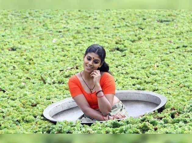Bandham-Malayalam-Movie-11