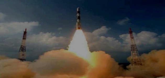 केरोसीन से रॉकेट उड़ाने की तैयारी में ISRO