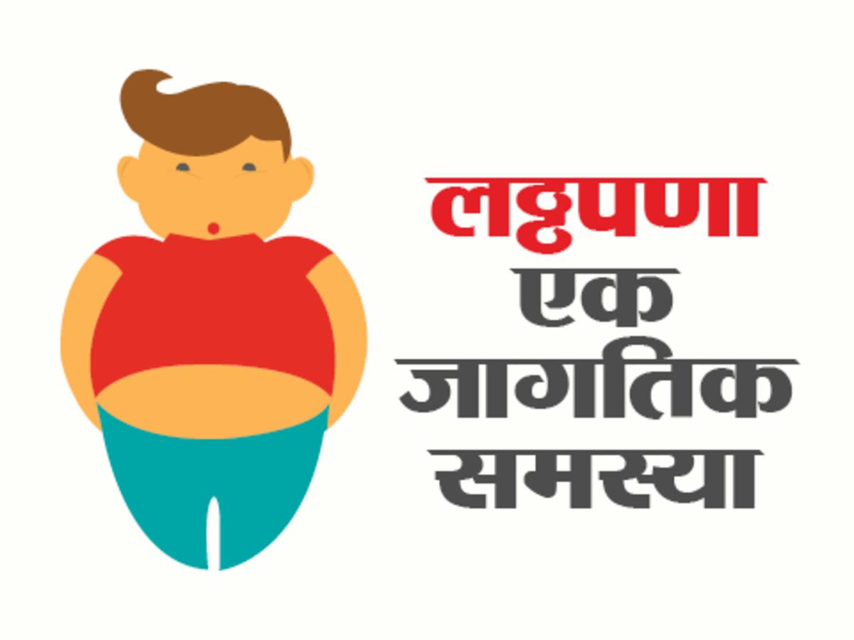 जवस खाण्याचे भन्नाट फायदे, जवस, Flax seed benefits in marathi, Flax seed marathi, 3 फॅटी ऍसिड, लिग्नान्स आणि फायबर, कोलेस्ट्रॉल, लठ्ठपणा, ज्यादा जवस खाणे फायदेशीर?,  कशी खायची जवस?, त्वचेला आना ग्लो, जवस खाण्याची योग्य वेळ, घरगुती उपाय