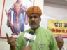 indian man wins 19 lakh dollar in a jackpot in uae