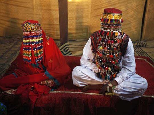 PAKISTAN-HINDU-FORCED-CONVE