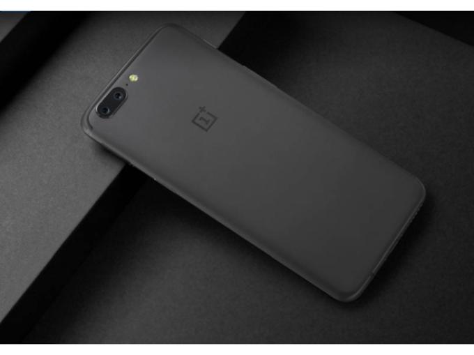 10 बातें: OnePlus 5 में कुछ नहीं या बहुत कुछ?