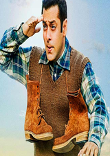 tubelight movie review in hindi