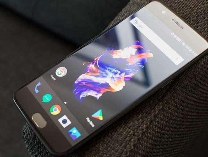देखें,  5 ऐसे स्मार्टफोन जिन्हें आप OnePlus 5 की जगह खरीद सकते हैं