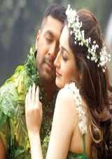 vanamagan film review