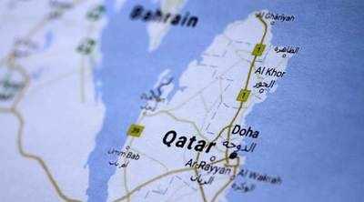 qatar759