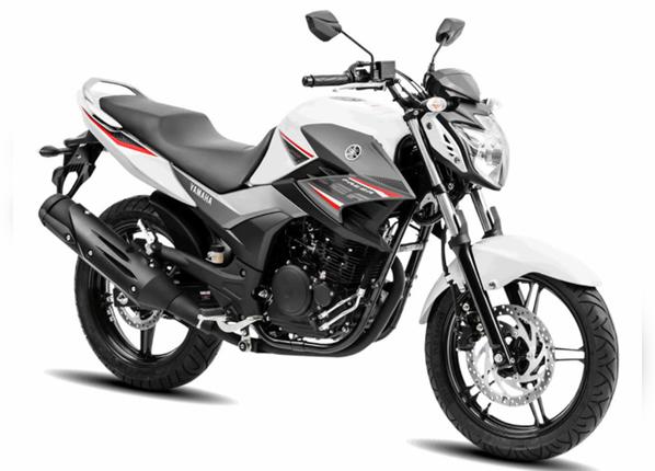 Yamaha Fazer 250 अक्टूबर में हो सकती है लॉन्च, जानें प्राइस और फीचर्स