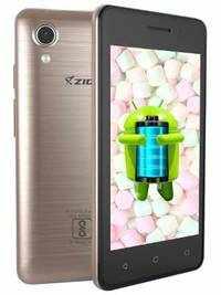 Ziox-Astra-Nxt-4G