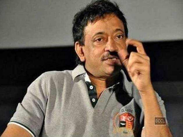 भगवान गणेश का मज़ाक उड़ाने पर मुंबई कोर्ट ने राम गोपाल वर्मा को किया समन