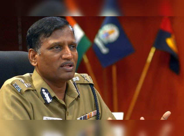 T-K-Rajendran-becomes-DGP-George-becomes-Chennai-CoP