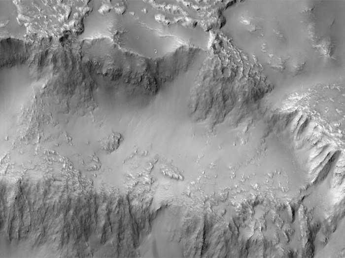 NASA-Mars-Niagara-Falls
