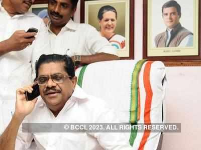 Sudheeran-of-Kerala-Congress-BCCL