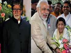 big b lata among the invitees for midnight gst rollout