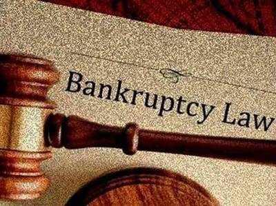 ज्योति स्ट्रक्चर्स के खिलाफ होगी बैंकरप्सी ऐंड इनसॉल्वेंसी कोड के तहत कार्रवाई
