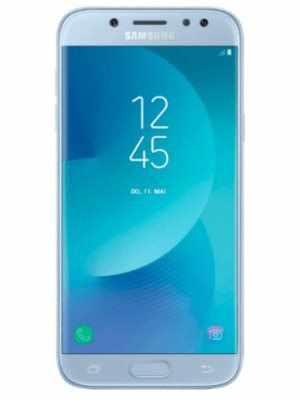 Samsung-Galaxy-J5-Pro