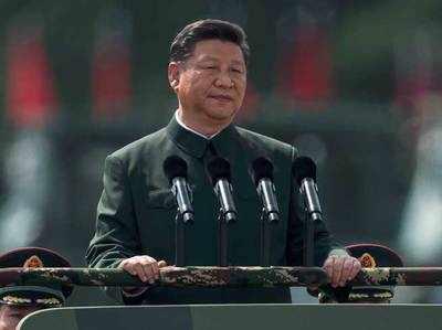 भारत की यात्रा पर जा रहे नागरिकों के लिए यात्रा संबंधी चेतावनी जारी कर सकता है चीन