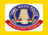 tnusrb police constable result 2017 today